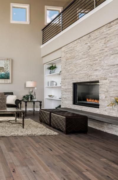stacked-stone-veneer-fireplace-ideas-sebring-design-build