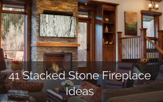 stacked-stone-veneer-fireplace-ideas-sebring-design-build