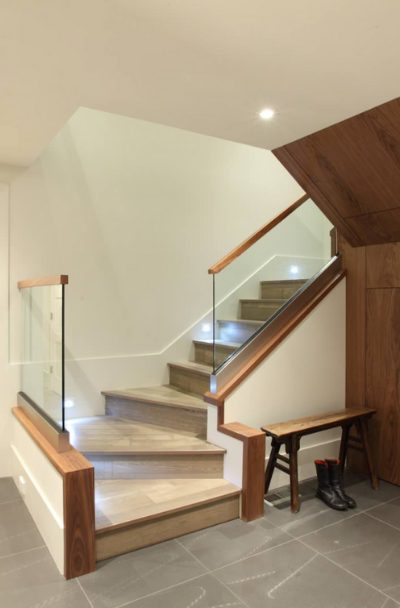 stairway-lighting-design-ideas-sebring-design-build-34