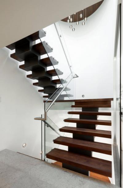 stairway-lighting-design-ideas-sebring-design-build