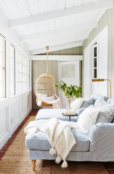 sunroom-screened-porch-design-ideas-sebring-design-build