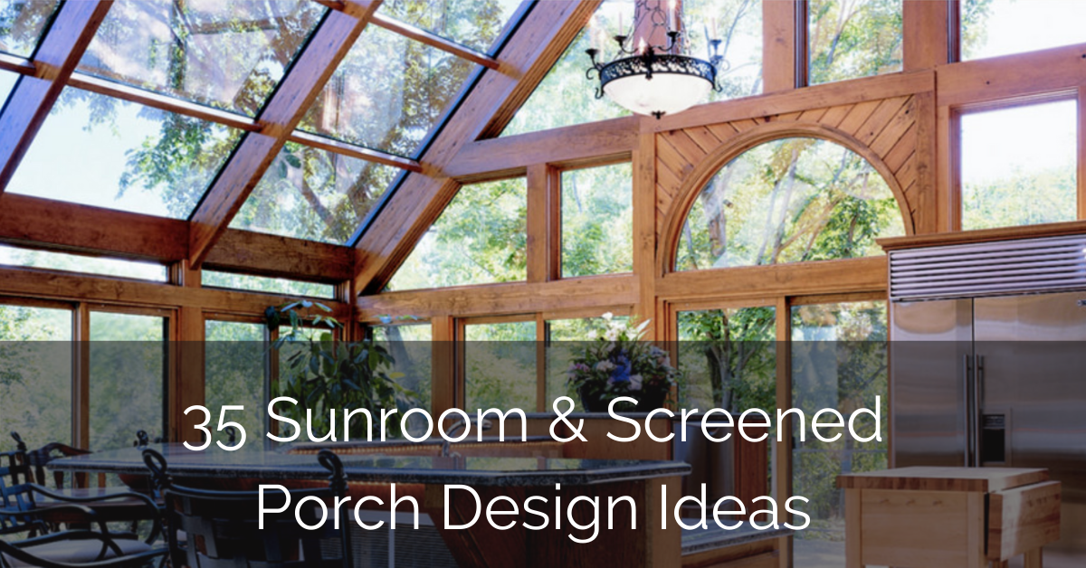 sunroom-screened-porch-design-ideas-sebring-design-build