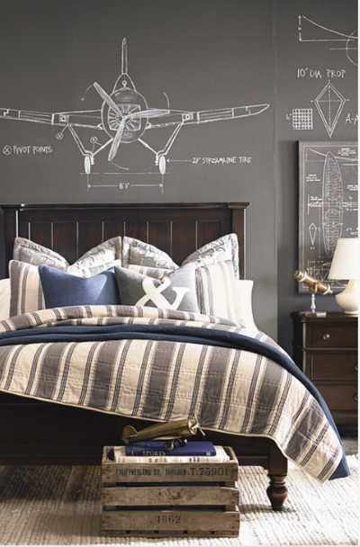 teen-boy-bedroom-design-ideas
