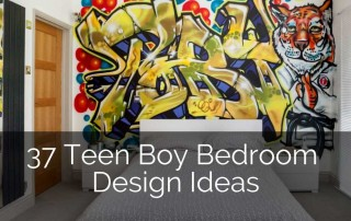 teen-boy-bedroom-design-ideas