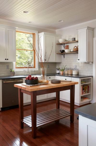 wood-butcher-block-countertops-sebring-design-build