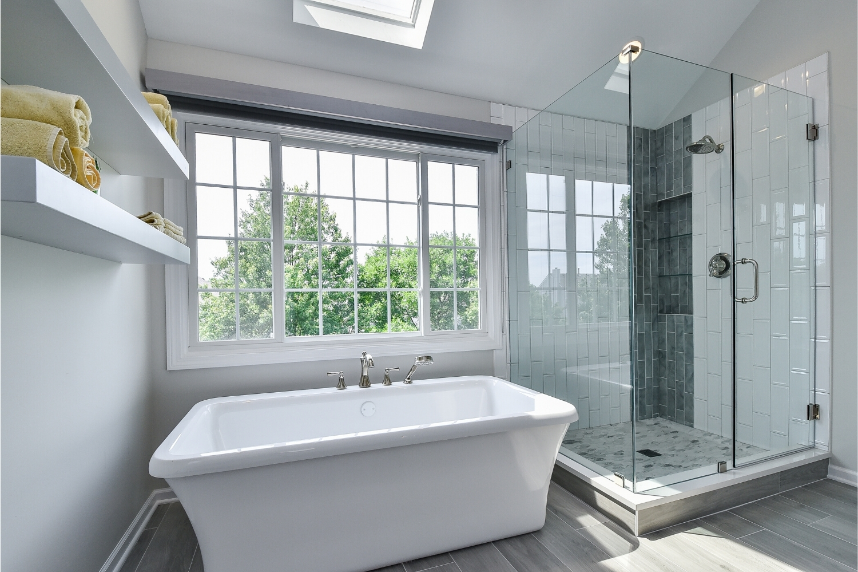 Batavia-Master-Bathroom-Remodel