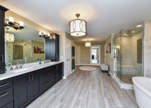 Lisle-Bathroom-Remodel
