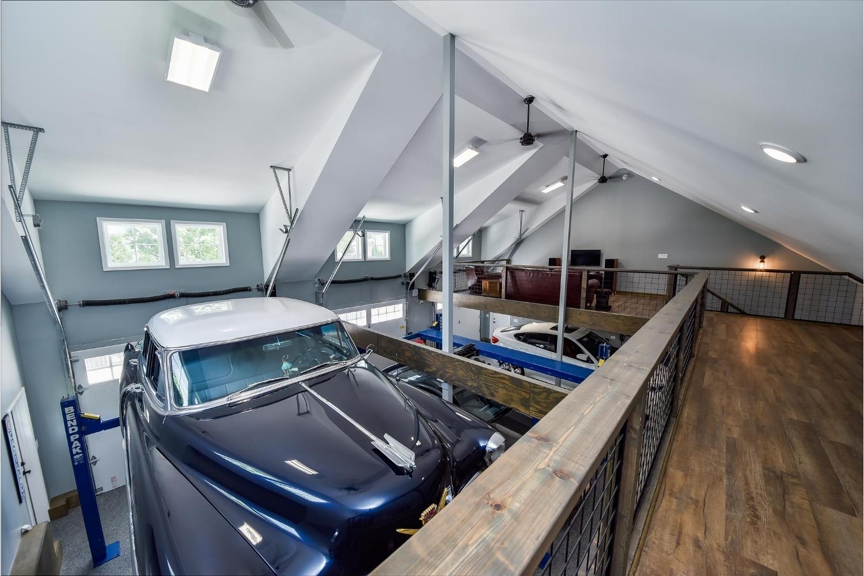 Luxury-Garage-Remodel