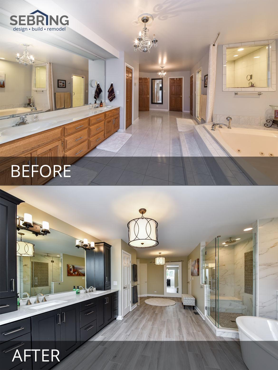 Lisle-Master-Bathroom-Remodel