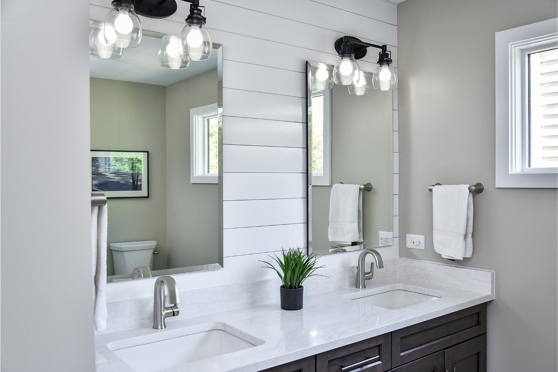 Naperville-Bathroom-Remodel