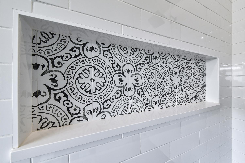 Naperville-Master-Bathroom-Remodel