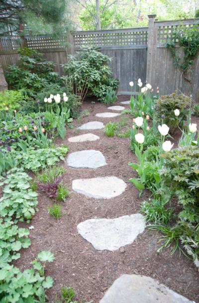 55 Backyard Walkway Landscaping Ideas Sebring Design Build