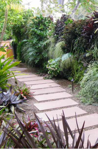 backyard-walkway-landscaping-ideas-sebring-design-build-