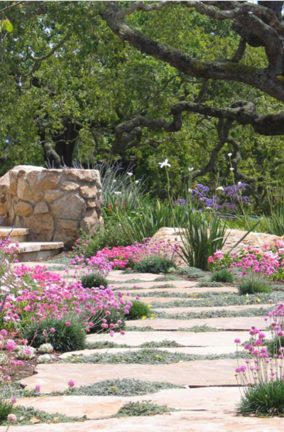 backyard-walkway-landscaping-ideas-sebring-design-build