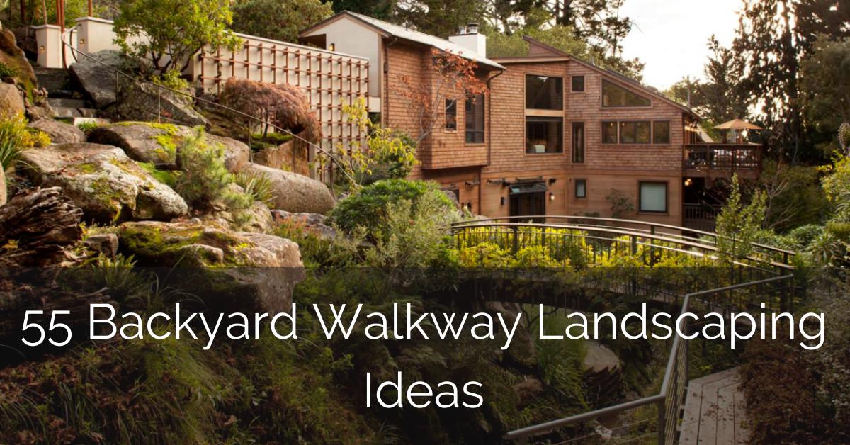 backyard-walkway-landscaping-ideas-sebring-design-build