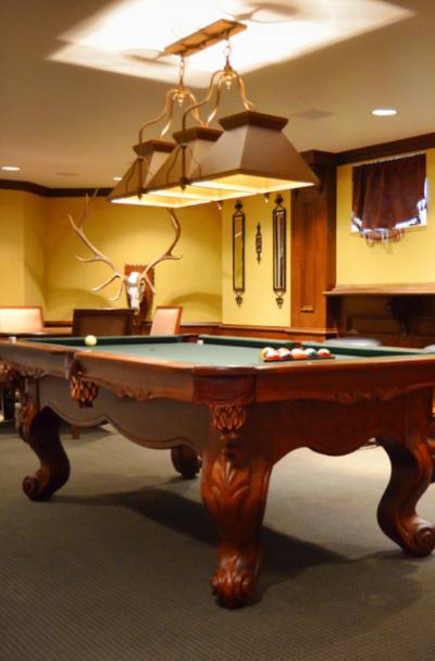 basement-billiard-pool-table-room-ideas-sebring-design-build