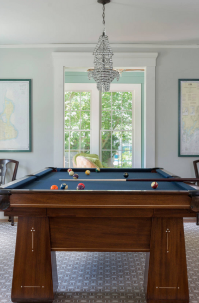 basement-billiard-pool-table room-ideas-sebring-design-build