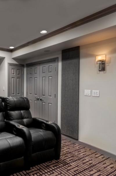 basement-lighting-design-deas
