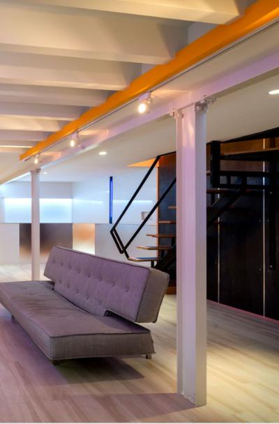 basement-lighting-design-ideas