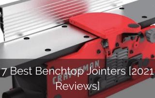 best-bechtop-jointers-sebring-design-build