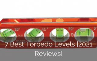 best-magnetic-torpedo-levels-sebring-design-build