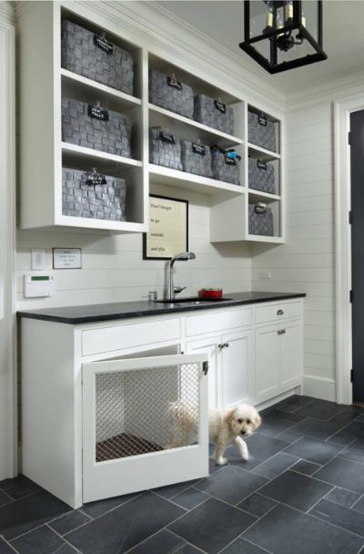 dog-kennel-room-decor-ideas-images-sebring-design-build