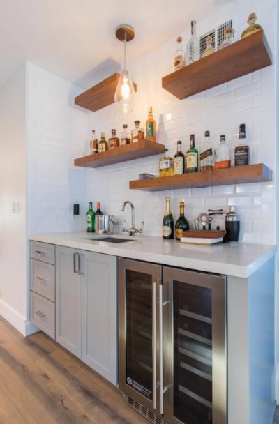 63 Home Wet Bar Design Ideas Sebring Design Build