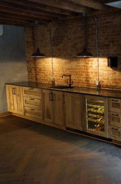 home-wet-bar-design-ideas-sebring-design-build