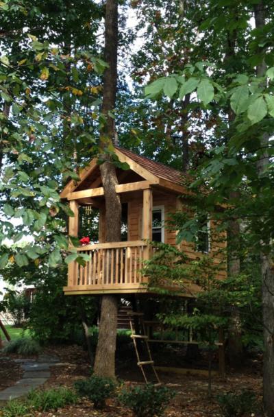 kids-treehouse-design-ideas-sebring-design-build