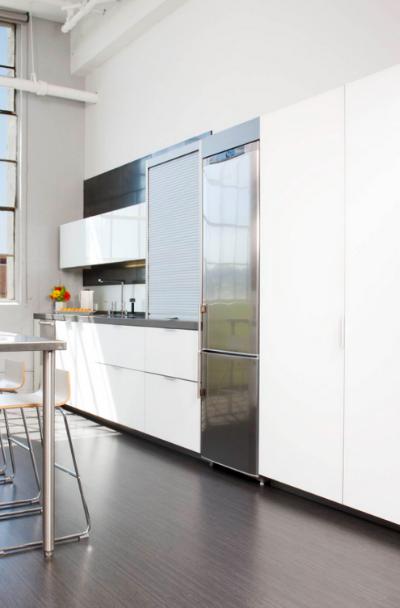 modern-contemporary-kitchen-cabinet-ideas-sebring-design-build