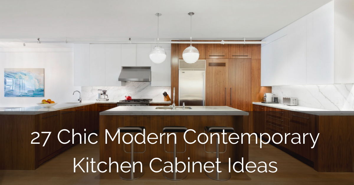 modern-contemporary-kitchen-cabinet-ideas-sebring-design-build