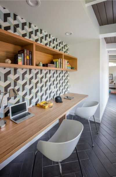 modern-contemporary-wallpaper-design-ideas