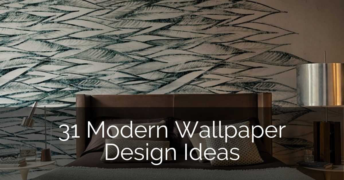 modern-contemporary-wallpaper-design-ideas