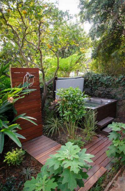 outdoor-shower-design-ideas