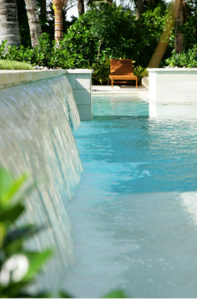 swimming-pool-waterfall-fountain-ideas-sebring-design-build