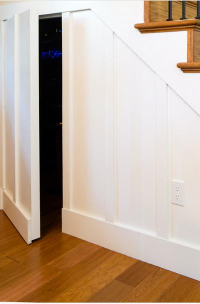 under-stair-storage-design-deas-sebring-design-build
