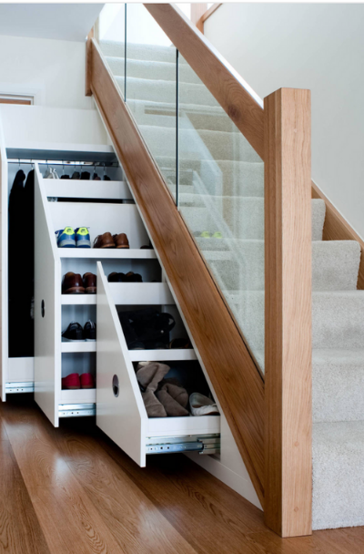 under under-stair-storage-design-deas-sebring-design-build-stair-storage-design-deas-sebring-design-build