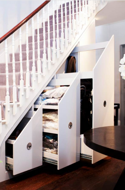 under-stair-storage-design-deas-sebring-design-build