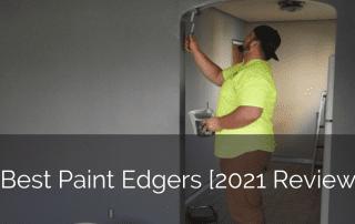 best-paint-edgers-sebring-design-build