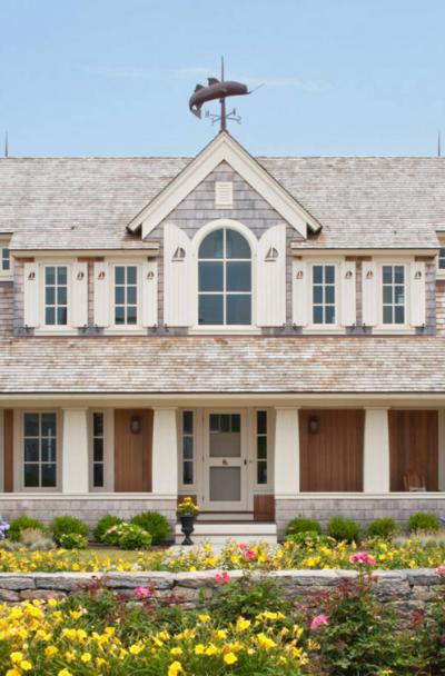 cape-cod-style-house-architectural-exterior-ideas-sebring-design-build