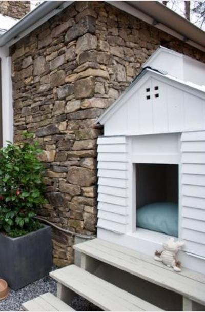 custom-dog-house-decor-ideas-sebring-design-build