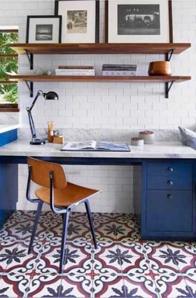 encaustic-cement-concrete-pattern-tile-deas