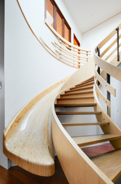 inside-stair-slide-ideas-sebring-design-build