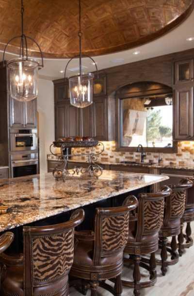 kitchen-ceiling-design-ideas