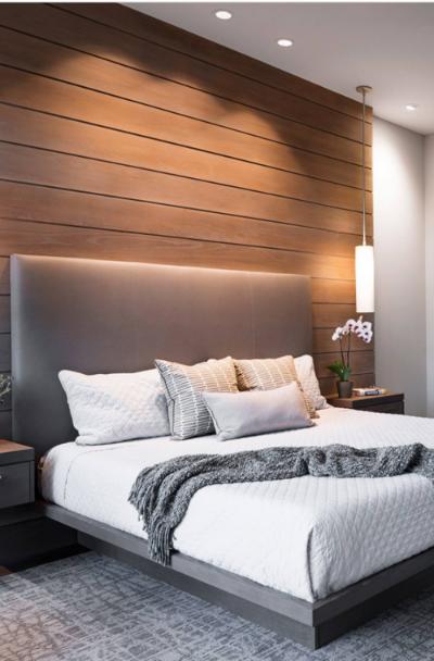 minimalist-modern-bedroom-decor-ideas-sebring-design-build