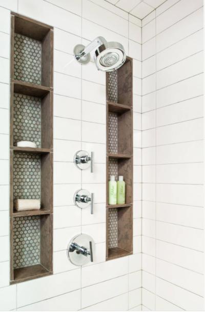 minimalist-style-bathroom-design-ideas-sebring-design-build