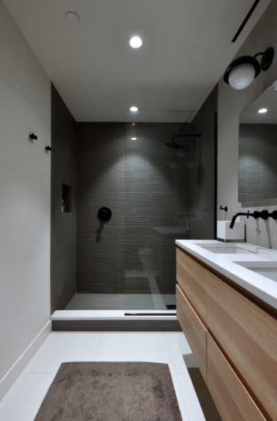 minimalist-style-bathroom-design-ideas-sebring-design-build