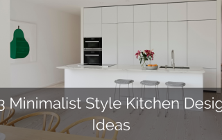minimalist-style-kitchen-design-ideas-sebring-design-build