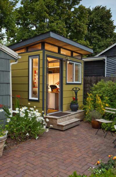 43 Backyard Garden Shed Ideas Sebring Design Build