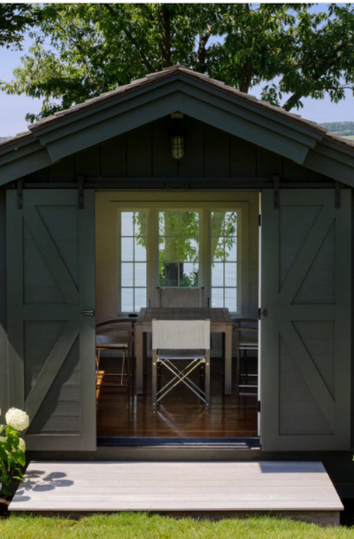 outdoor-backyard-garden-shed-ideas-sebring-design-build